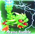 File:1983440-leaf dragon 1 thumb.jpg