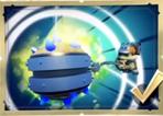 Smash Hitpath2upgrade3