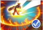 Blast Zonetoppath2upgrade2