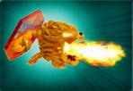 Wildfirebasicupgrade3