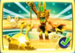 Golden Queenbasicupgrade3