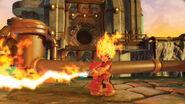 Torch Gameplay2