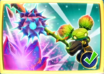 Boom Bloompath1upgrade3