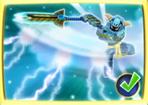 Wild Stormpath2upgrade2