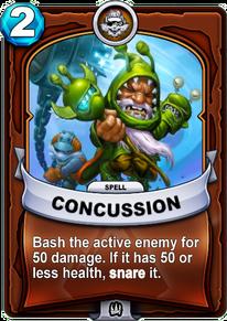 Concussioncard.png