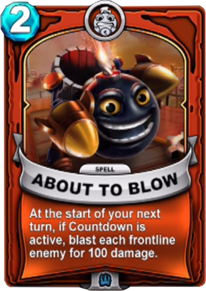 About to Blowcard.png