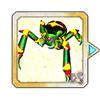 Datei:Skystone spiderlings 1.png