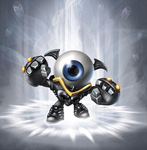 Plik:Eye Small.jpg