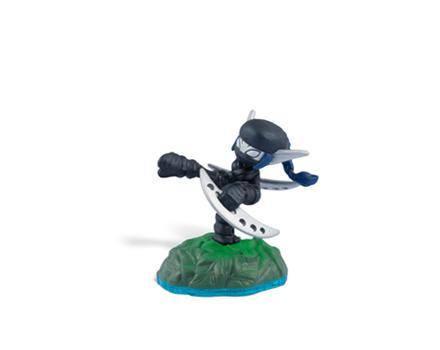 Archivo:Dark Ninja Stealth Elf.jpg