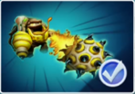 Bumble Blastbasicupgrade3.png