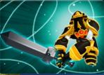 Krypt Kingprimarypower