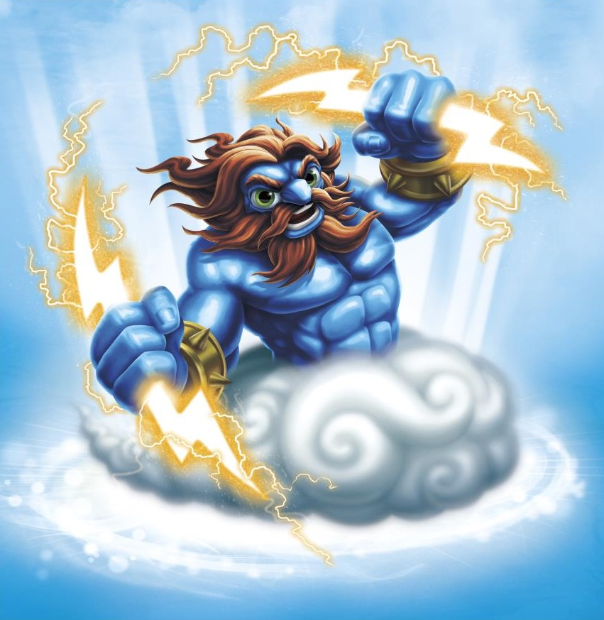 storm giants skylanders wiki fandom powered by wikia