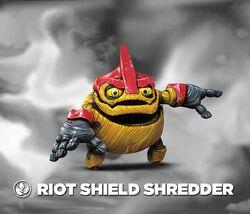 Riot Shield Shredder Promo.jpg