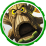Stump Smash S2 Icon