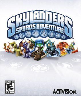 File:Skylanders-spyros-adventure-cover-okladka.jpg