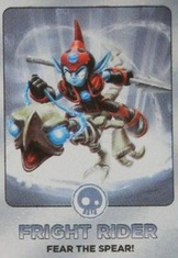 Archivo:Fright Rider Card.jpg