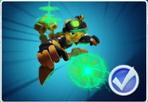Spy Risebottompath2upgrade1