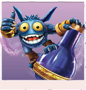 Datei:Super Gulp Pop Fizz.png