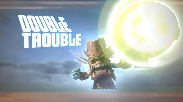 Plik:Double Trouble Trailer.jpg