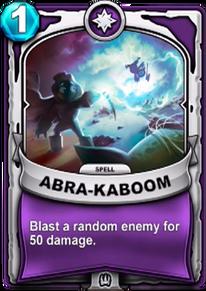 Abra-Kaboomcard.png