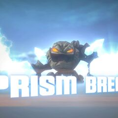 Prism Break S1 en su trailer
