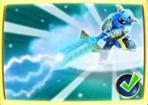 Wild Stormpath2upgrade1