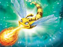 File:Sparx dragonfly.png