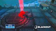 Meet the Skylanders Blackout