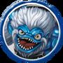 Slam Bam S2 Icon