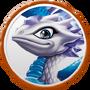 LightCore Flashwing Icon