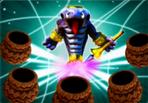 Cobra Cadabrapath2upgrade1