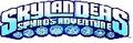 Thumbnail for version as of 18:05, November 26, 2011