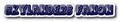 Thumbnail for version as of 08:02, May 2, 2012