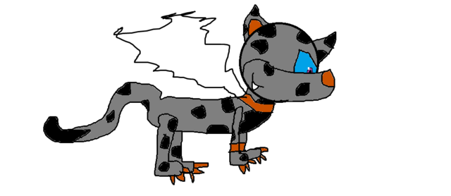 File:Dark Leopardeon.png