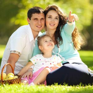 File:Parents child Empower Parents.jpg