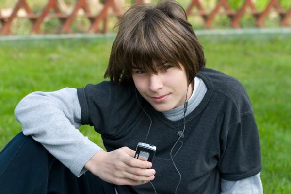 File:Modern teen.jpg
