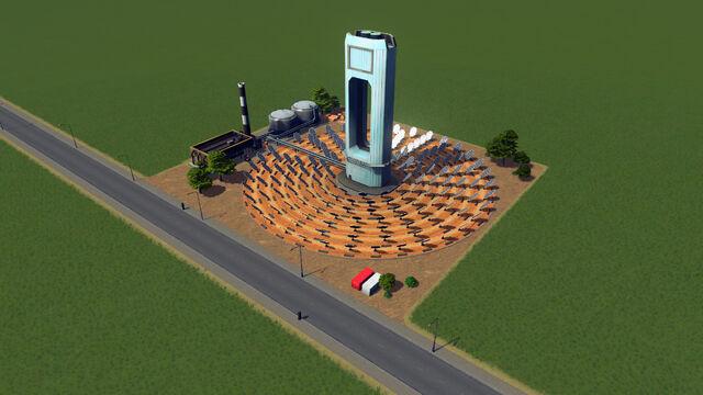 File:IG solar power plant.jpg