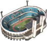 File:Sports Arena.png