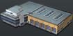 File:Bus depot.png