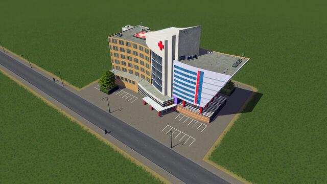 File:IG hospital.jpg