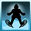 File:Get Your Snowshoes Ready.png