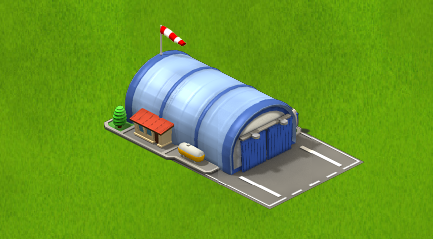 File:SmallHangar.png