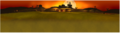 Thumbnail for version as of 15:03, November 4, 2014