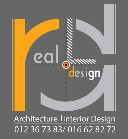File:Reallinedesign Logo with phone number.jpg