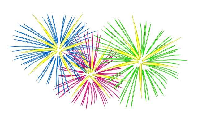 File:Fireworks .jpg