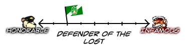 File:Defender of the Lost.PNG