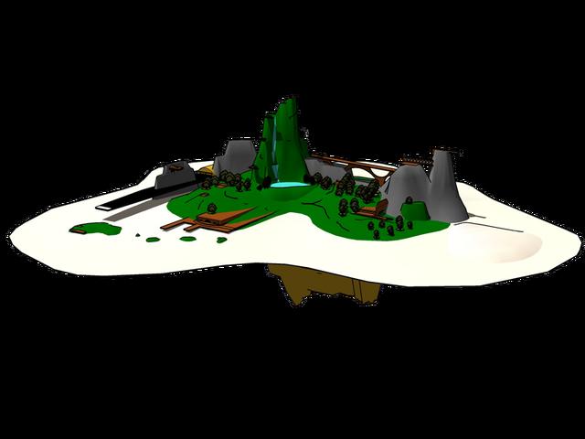 File:Grottopolis.png
