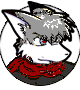 Arctic Fox Male.png