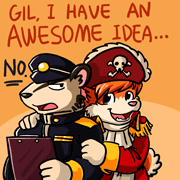 File:Sig-awesomeidea.png