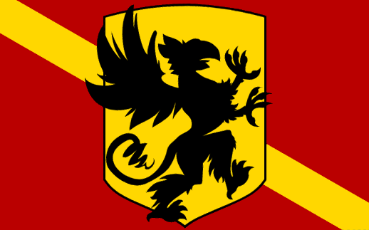 File:Flag-crimson-armada.png
